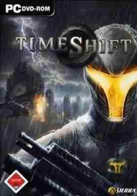 Descargar Timeshift-MULTI5-Poster.jpg por Torrent